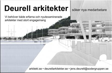 annons-arkitekten-150114_b-kopia